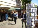 Stadtfest-Singen-170612-Bodensee-Community-SEECHAT_DE-P1000521.JPG