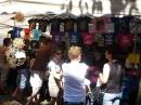 Stadtfest-Singen-170612-Bodensee-Community-SEECHAT_DE-P1000524.JPG