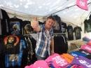 Stadtfest-Singen-170612-Bodensee-Community-SEECHAT_DE-P1000525.JPG