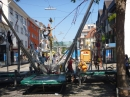 Stadtfest-Singen-170612-Bodensee-Community-SEECHAT_DE-P1000527.JPG