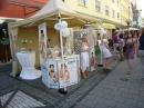 Stadtfest-Singen-170612-Bodensee-Community-SEECHAT_DE-P1000528.JPG