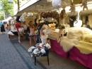 Stadtfest-Singen-170612-Bodensee-Community-SEECHAT_DE-P1000529.JPG