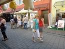 Stadtfest-Singen-170612-Bodensee-Community-SEECHAT_DE-P1000530.JPG