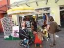 Stadtfest-Singen-170612-Bodensee-Community-SEECHAT_DE-P1000533.JPG