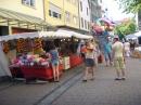 Stadtfest-Singen-170612-Bodensee-Community-SEECHAT_DE-P1000534.JPG