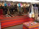 Stadtfest-Singen-170612-Bodensee-Community-SEECHAT_DE-P1000535.JPG