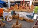 Stadtfest-Singen-170612-Bodensee-Community-SEECHAT_DE-P1000536.JPG