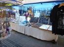 Stadtfest-Singen-170612-Bodensee-Community-SEECHAT_DE-P1000537.JPG