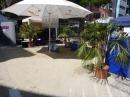 Stadtfest-Singen-170612-Bodensee-Community-SEECHAT_DE-P1000539.JPG