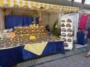 Stadtfest-Singen-170612-Bodensee-Community-SEECHAT_DE-P1000542.JPG