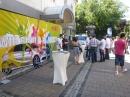 Stadtfest-Singen-170612-Bodensee-Community-SEECHAT_DE-P1000546.JPG