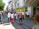 Stadtfest-Singen-170612-Bodensee-Community-SEECHAT_DE-P1000548.JPG