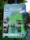 Stadtfest-Singen-170612-Bodensee-Community-SEECHAT_DE-P1000555.JPG