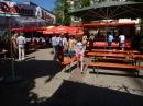 Stadtfest-Singen-170612-Bodensee-Community-SEECHAT_DE-P1000556.JPG