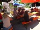 Stadtfest-Singen-170612-Bodensee-Community-SEECHAT_DE-P1000557.JPG