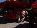 Stadtfest-Singen-170612-Bodensee-Community-SEECHAT_DE-P1000559.JPG