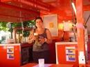 Stadtfest-Singen-170612-Bodensee-Community-SEECHAT_DE-P1000560.JPG