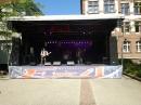 Stadtfest-Singen-170612-Bodensee-Community-SEECHAT_DE-P1000561.JPG