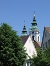 Flohmarkt-Bad-Waldsee-160612-Bodensee-Community-SEECHAT_DE-_04.JPG