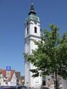 Flohmarkt-Bad-Waldsee-160612-Bodensee-Community-SEECHAT_DE-_06.JPG