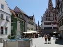 Flohmarkt-Bad-Waldsee-160612-Bodensee-Community-SEECHAT_DE-_08.JPG