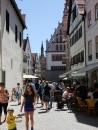 Flohmarkt-Bad-Waldsee-160612-Bodensee-Community-SEECHAT_DE-_09.JPG