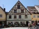 Flohmarkt-Bad-Waldsee-160612-Bodensee-Community-SEECHAT_DE-_12.JPG
