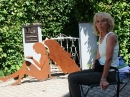 Flohmarkt-Bad-Waldsee-160612-Bodensee-Community-SEECHAT_DE-_16.JPG