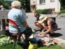 Flohmarkt-Bad-Waldsee-160612-Bodensee-Community-SEECHAT_DE-_24.JPG