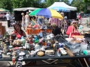 Flohmarkt-Bad-Waldsee-160612-Bodensee-Community-SEECHAT_DE-_28.JPG