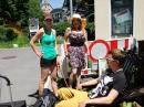 Flohmarkt-Bad-Waldsee-160612-Bodensee-Community-SEECHAT_DE-_44.JPG