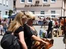 Flohmarkt-Bad-Waldsee-160612-Bodensee-Community-SEECHAT_DE-_46.JPG
