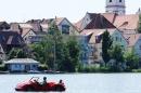 X3-Flohmarkt-Bad-Waldsee-160612-Community-SEECHAT_DE-_03.JPG
