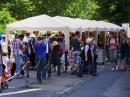 Flohmarkt-Konstanz-170612-Bodensee-Community-SEECHAT_DE-_02.JPG