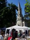 Flohmarkt-Konstanz-170612-Bodensee-Community-SEECHAT_DE-_06.JPG
