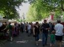 Flohmarkt-Konstanz-170612-Bodensee-Community-SEECHAT_DE-_07.JPG