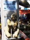 Flohmarkt-Konstanz-170612-Bodensee-Community-SEECHAT_DE-_09.JPG
