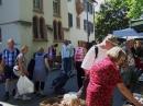 Flohmarkt-Konstanz-170612-Bodensee-Community-SEECHAT_DE-_15.JPG