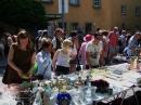 Flohmarkt-Konstanz-170612-Bodensee-Community-SEECHAT_DE-_16.JPG