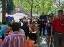 Flohmarkt-Konstanz-170612-Bodensee-Community-SEECHAT_DE-_33.JPG