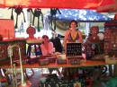 Flohmarkt-Konstanz-170612-Bodensee-Community-SEECHAT_DE-_37.JPG