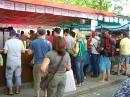 Flohmarkt-Konstanz-170612-Bodensee-Community-SEECHAT_DE-_45.JPG