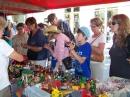 Flohmarkt-Konstanz-170612-Bodensee-Community-SEECHAT_DE-_48.JPG