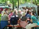 Flohmarkt-Konstanz-170612-Bodensee-Community-SEECHAT_DE-_50.JPG
