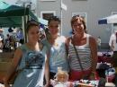 Flohmarkt-Konstanz-170612-Bodensee-Community-SEECHAT_DE-_51.JPG