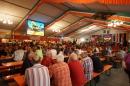 Feierabendhock-Stockach-SFT-180612-Bodensee-Community-SEECHAT_DE-_02.JPG