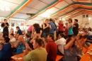 Feierabendhock-Stockach-SFT-180612-Bodensee-Community-SEECHAT_DE-_04.JPG