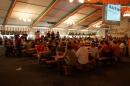 Feierabendhock-Stockach-SFT-180612-Bodensee-Community-SEECHAT_DE-_19.JPG