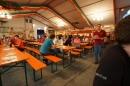 Feierabendhock-Stockach-SFT-180612-Bodensee-Community-SEECHAT_DE-_27.JPG