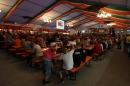 Feierabendhock-Stockach-SFT-180612-Bodensee-Community-SEECHAT_DE-_33.JPG